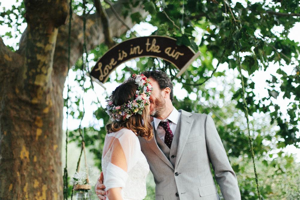 Boda barcelona wedding riudecols176.jpg