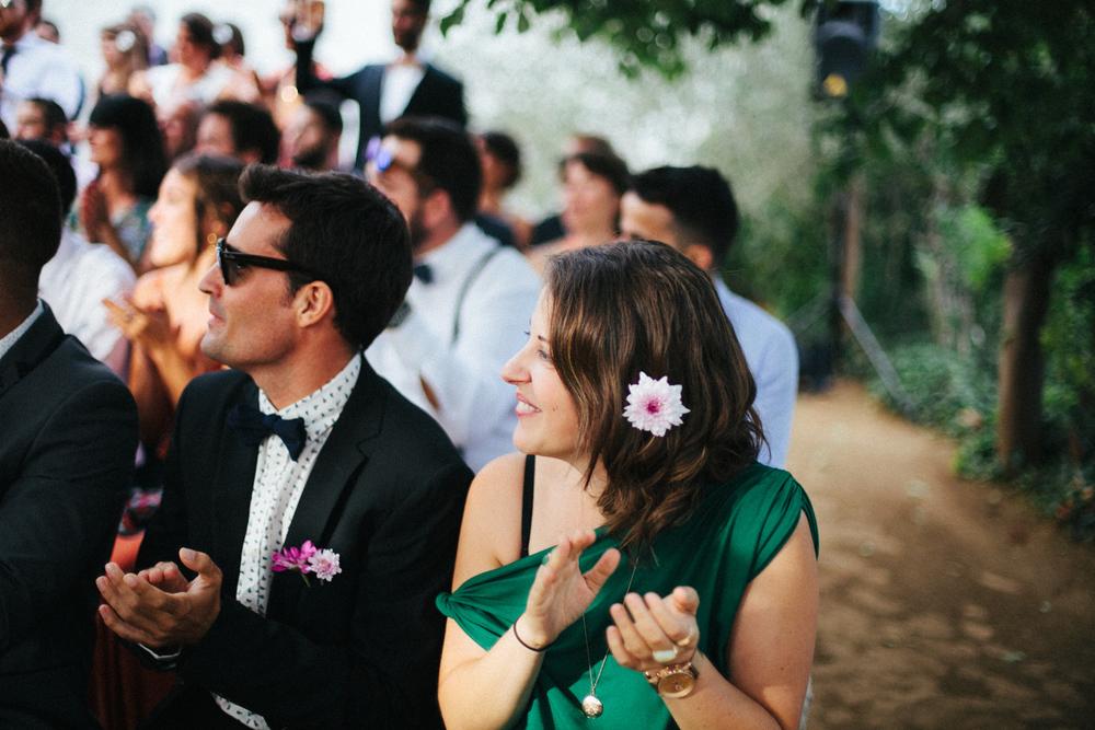 Boda barcelona wedding riudecols143.jpg