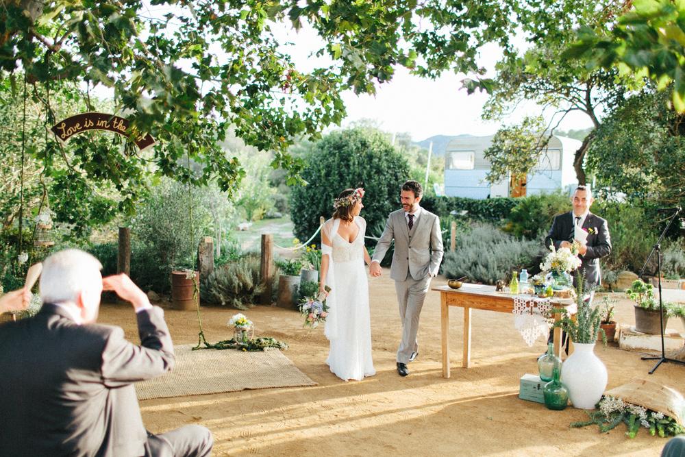 Boda barcelona wedding riudecols185.jpg
