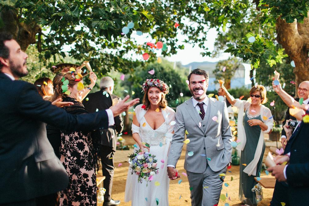 Boda barcelona wedding riudecols188.jpg