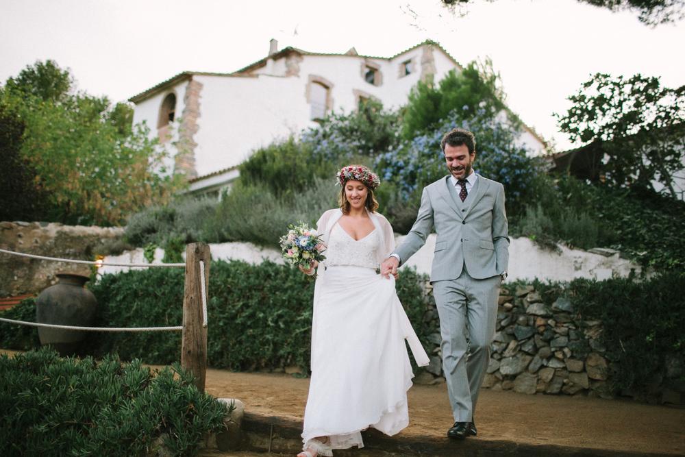 Boda barcelona wedding riudecols215.jpg
