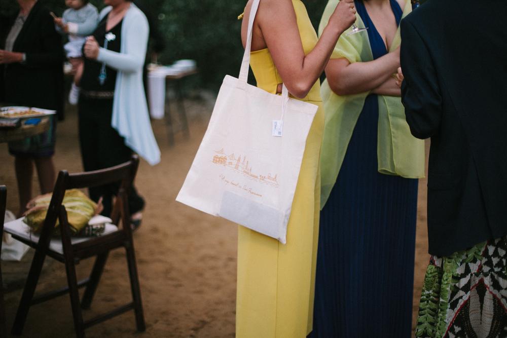 Boda barcelona wedding riudecols221.jpg