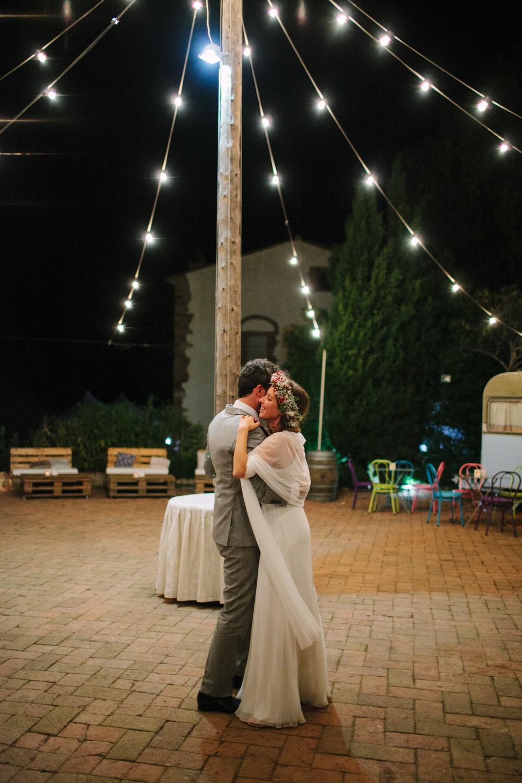 Boda barcelona wedding riudecols256.jpg