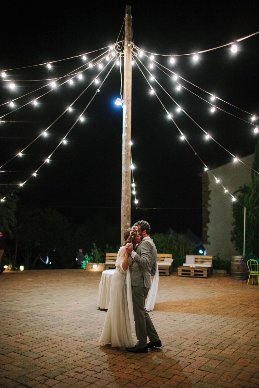 Boda barcelona wedding riudecols258.jpg