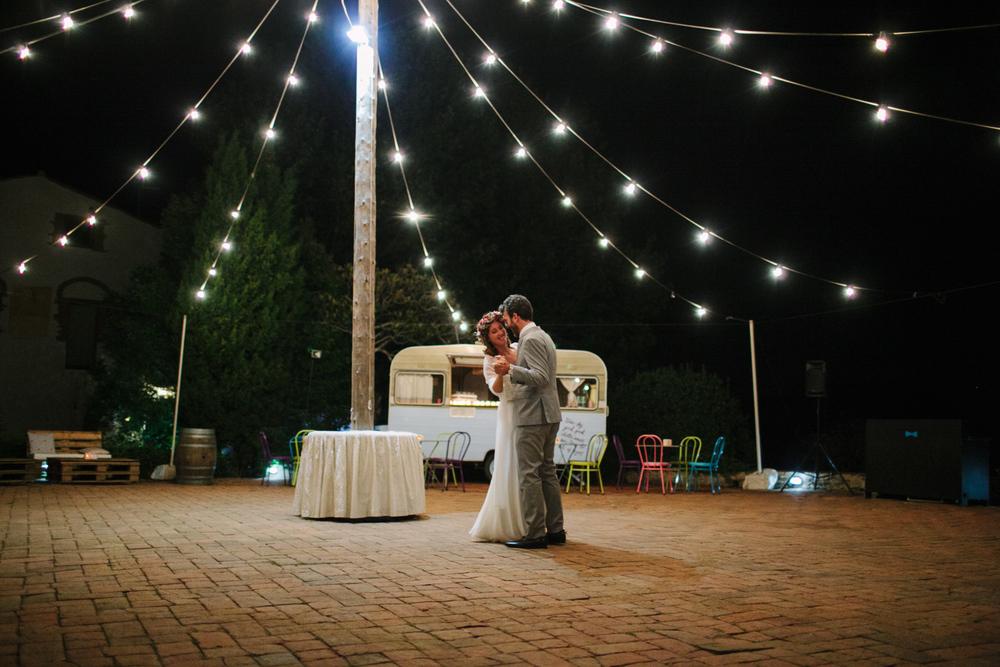 Boda barcelona wedding riudecols250.jpg