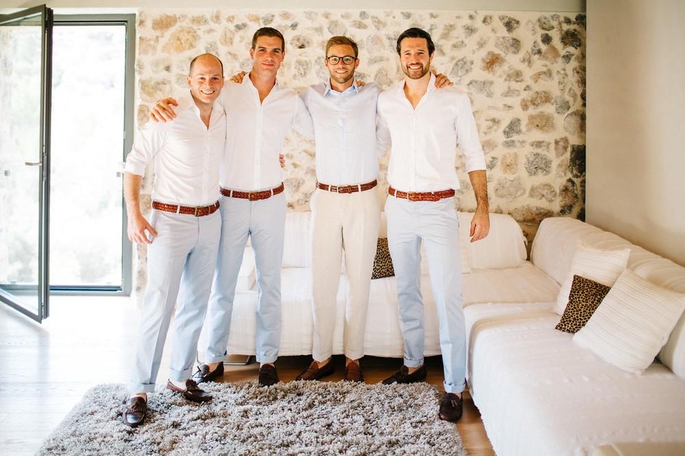 fotografos de boda en valencia barcelona mallorca wedding photographer028.jpg
