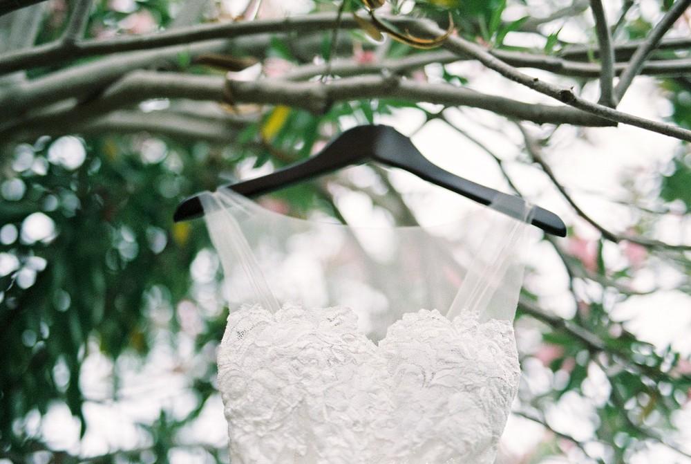 fotografos de boda en valencia barcelona mallorca wedding photographer033.jpg