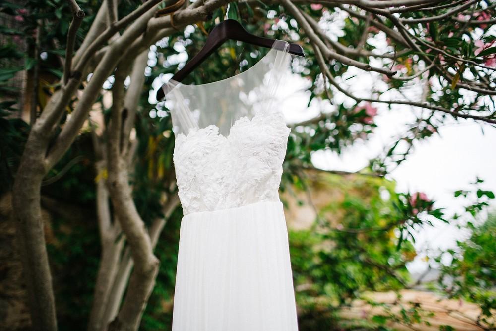 fotografos de boda en valencia barcelona mallorca wedding photographer034.jpg