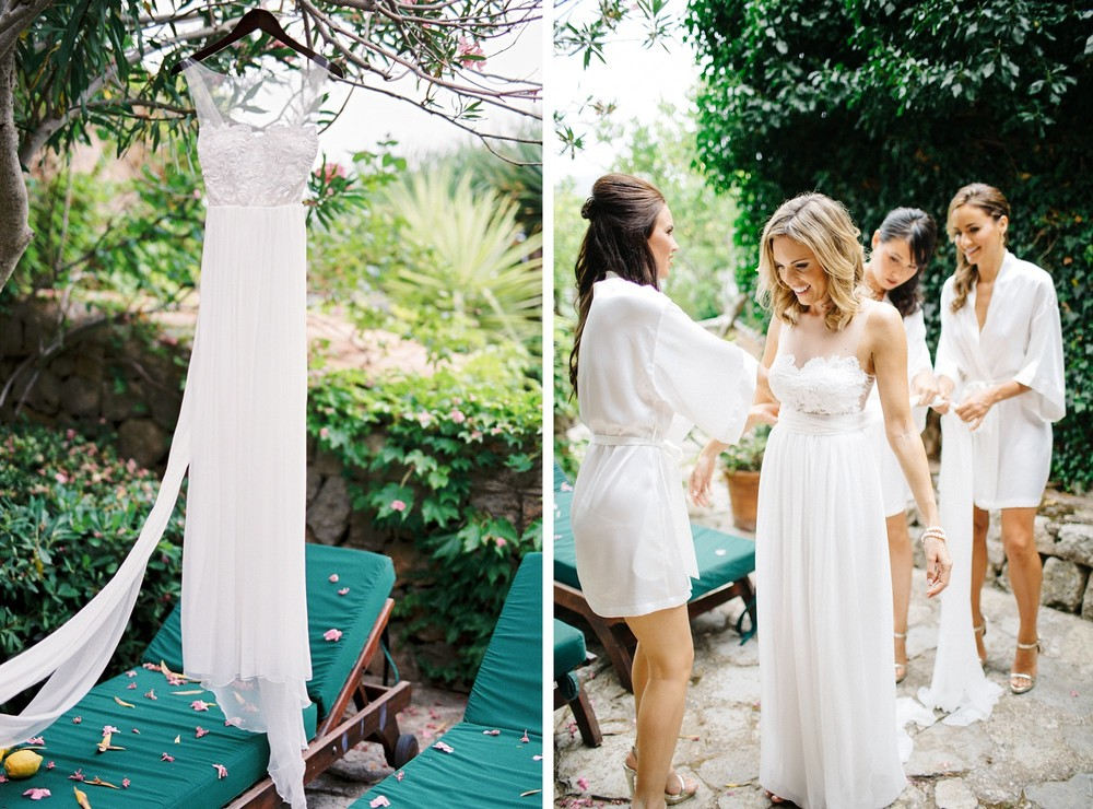 fotografos de boda en valencia barcelona mallorca wedding photographer037.jpg
