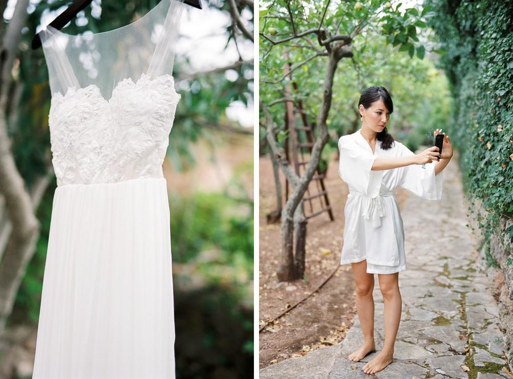 fotografos de boda en valencia barcelona mallorca wedding photographer042.jpg