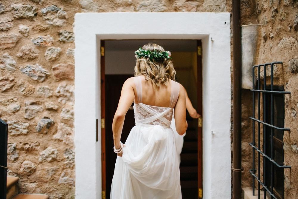 fotografos de boda en valencia barcelona mallorca wedding photographer048.jpg