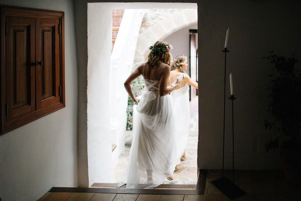 fotografos de boda en valencia barcelona mallorca wedding photographer050.jpg
