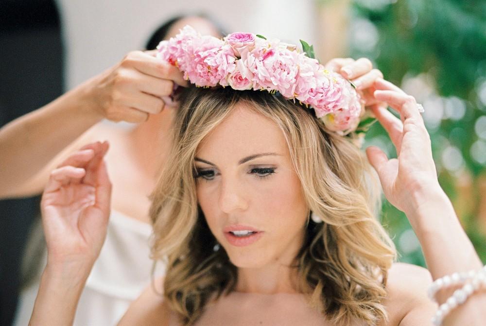 fotografos de boda en valencia barcelona mallorca wedding photographer051.jpg