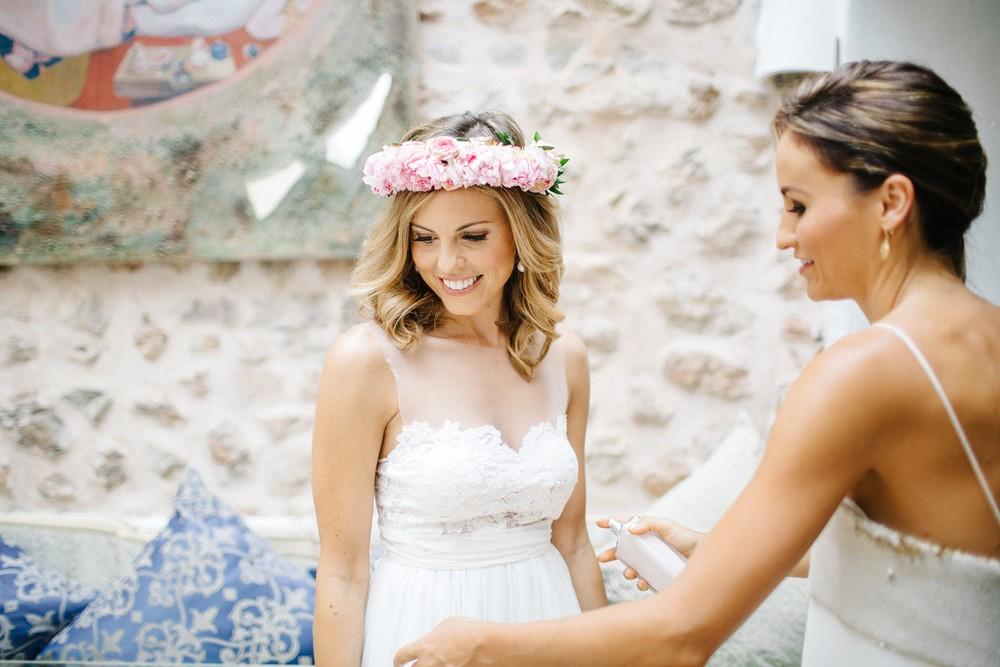 fotografos de boda en valencia barcelona mallorca wedding photographer053.jpg