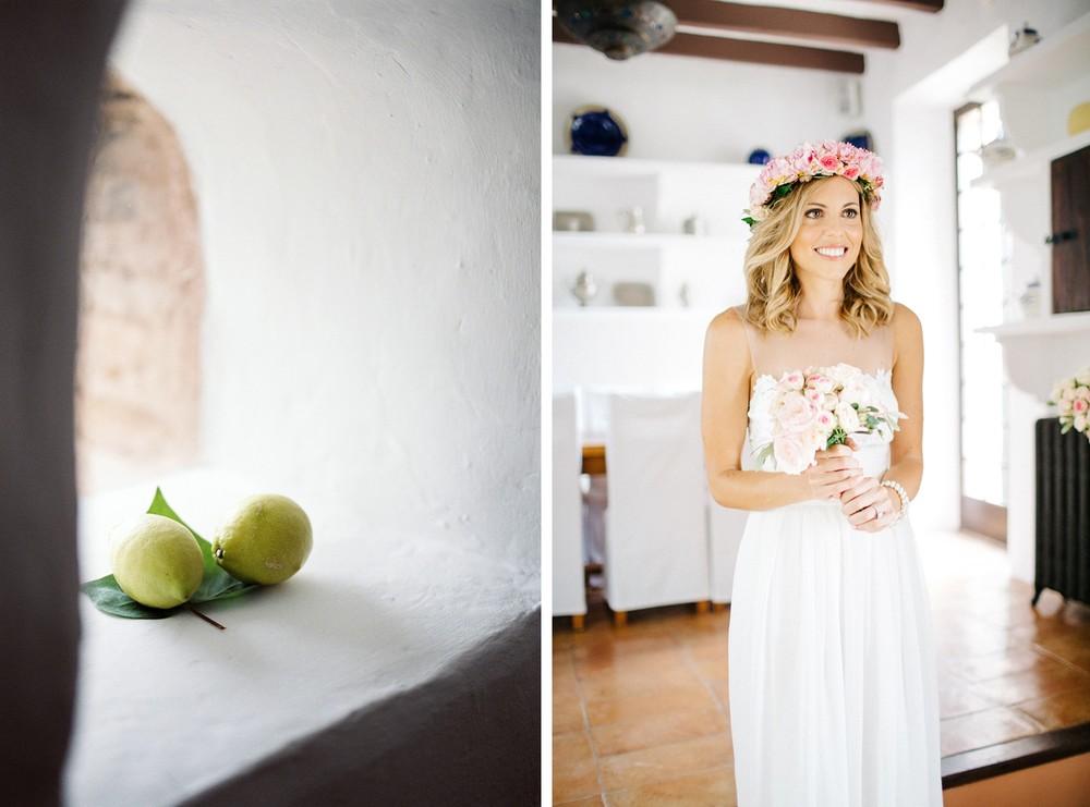 fotografos de boda en valencia barcelona mallorca wedding photographer057.jpg