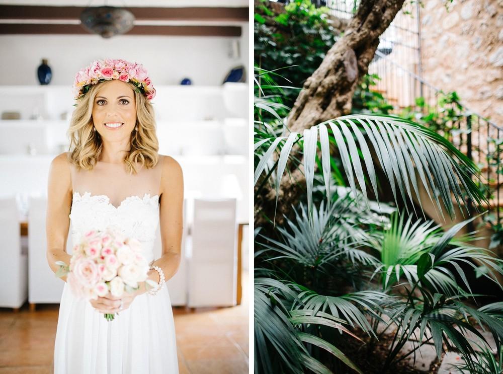 fotografos de boda en valencia barcelona mallorca wedding photographer059.jpg