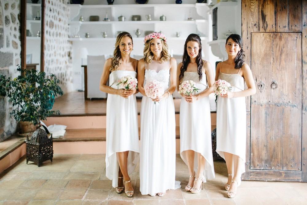 fotografos de boda en valencia barcelona mallorca wedding photographer060.jpg