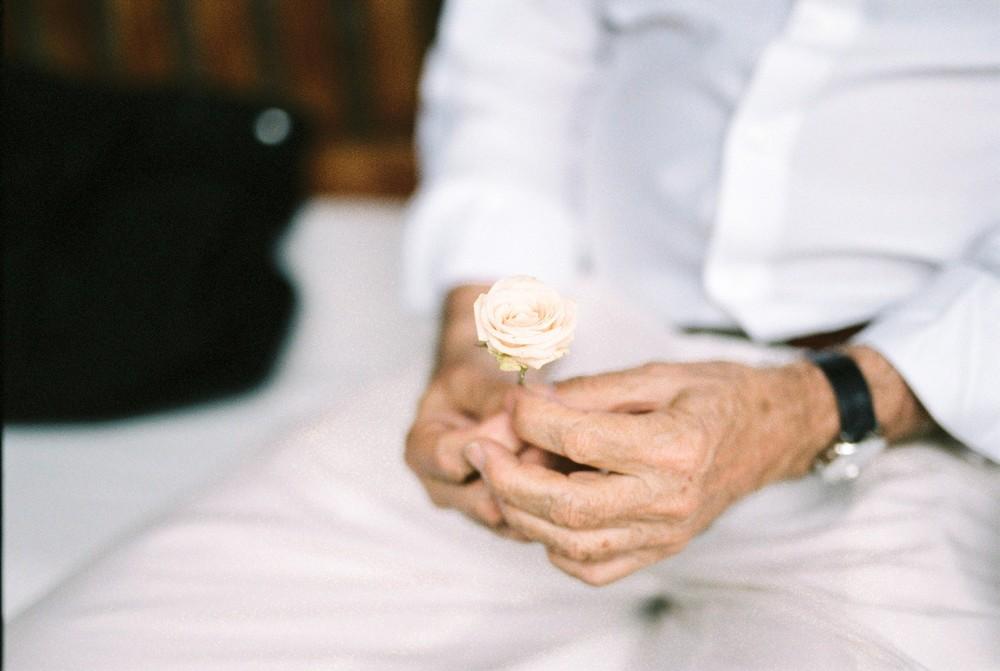 fotografos de boda en valencia barcelona mallorca wedding photographer065.jpg
