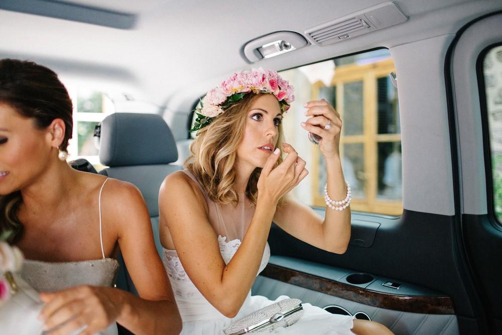 fotografos de boda en valencia barcelona mallorca wedding photographer068.jpg