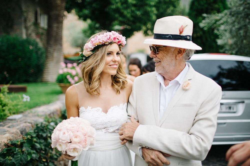 fotografos de boda en valencia barcelona mallorca wedding photographer069.jpg