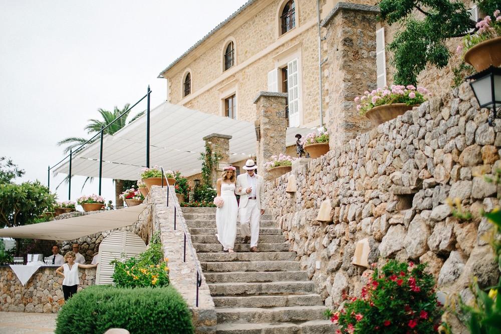 fotografos de boda en valencia barcelona mallorca wedding photographer070.jpg