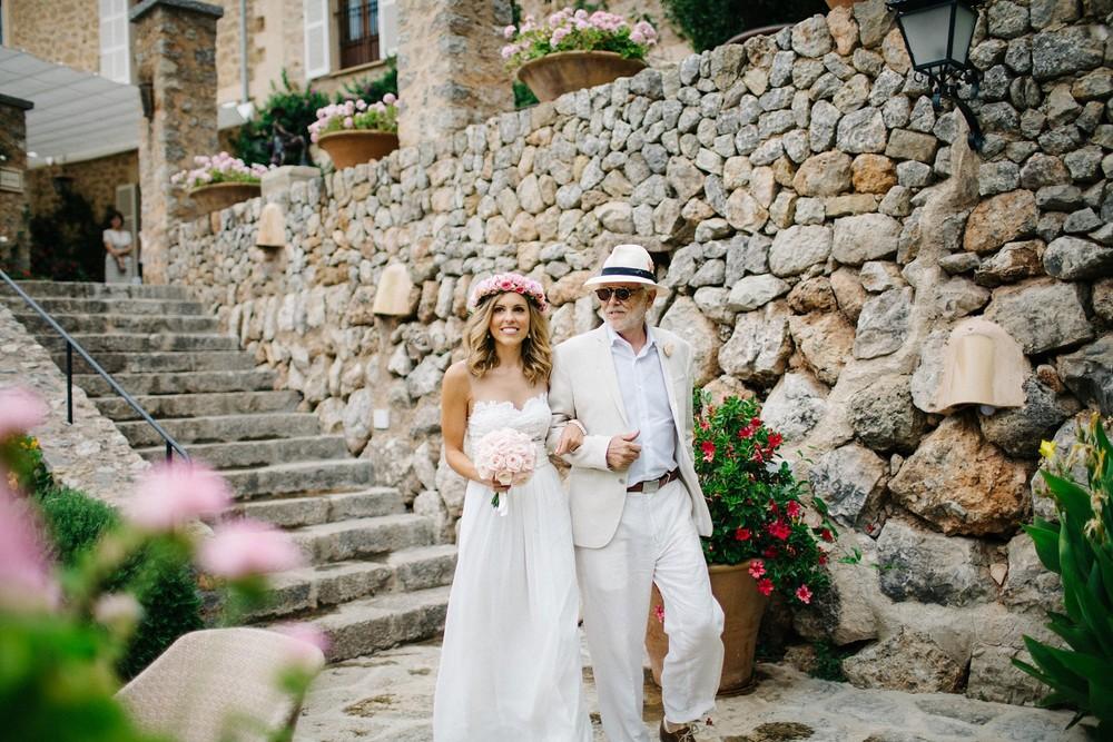 fotografos de boda en valencia barcelona mallorca wedding photographer071.jpg
