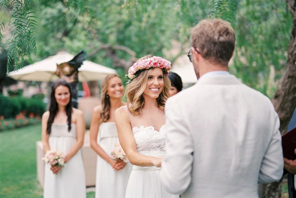 fotografos de boda en valencia barcelona mallorca wedding photographer075.jpg