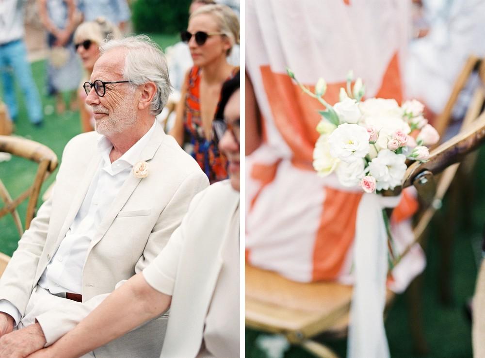 fotografos de boda en valencia barcelona mallorca wedding photographer077.jpg