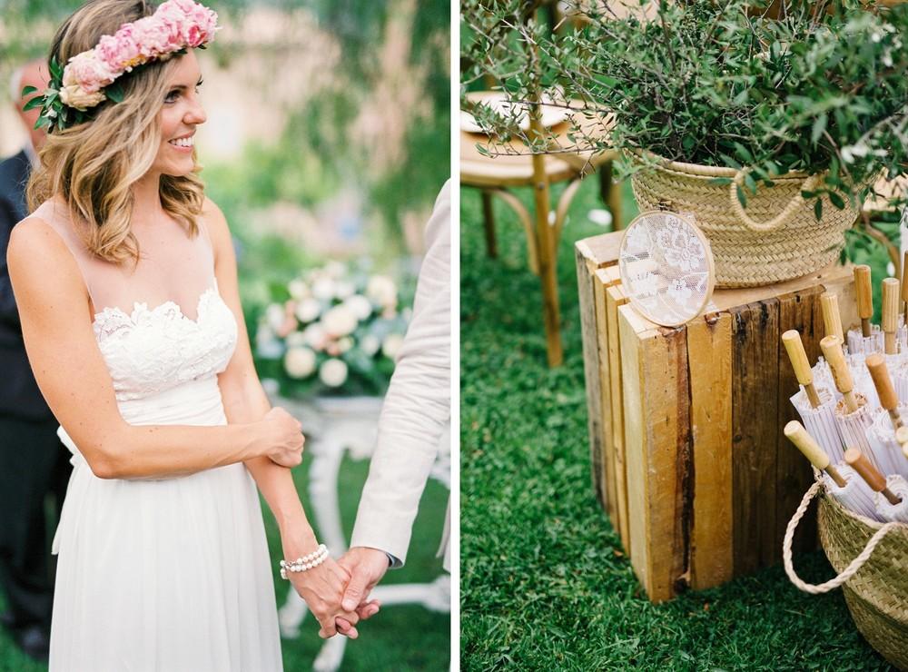 fotografos de boda en valencia barcelona mallorca wedding photographer078.jpg