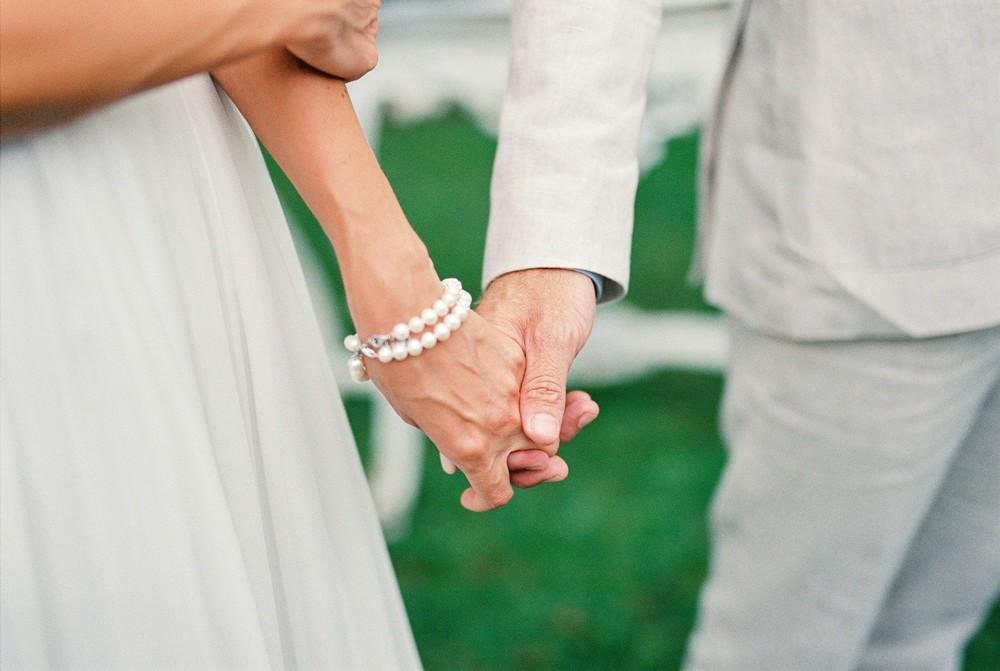 fotografos de boda en valencia barcelona mallorca wedding photographer079.jpg