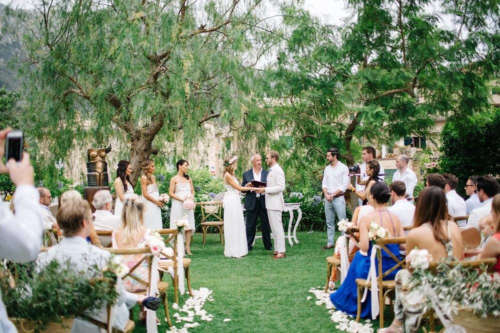 fotografos de boda en valencia barcelona mallorca wedding photographer080.jpg