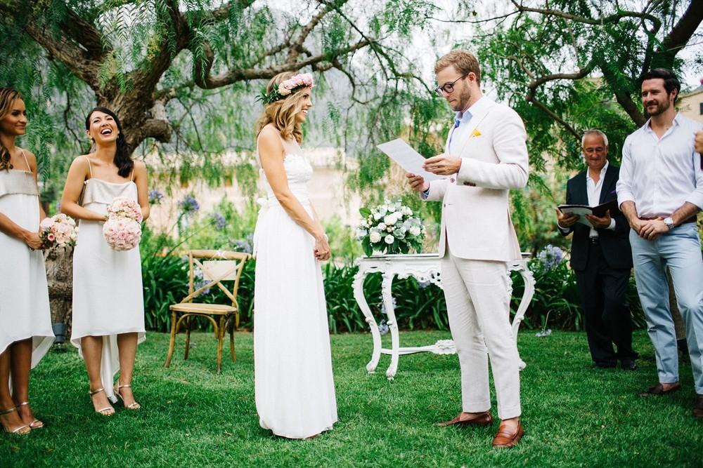 fotografos de boda en valencia barcelona mallorca wedding photographer083.jpg