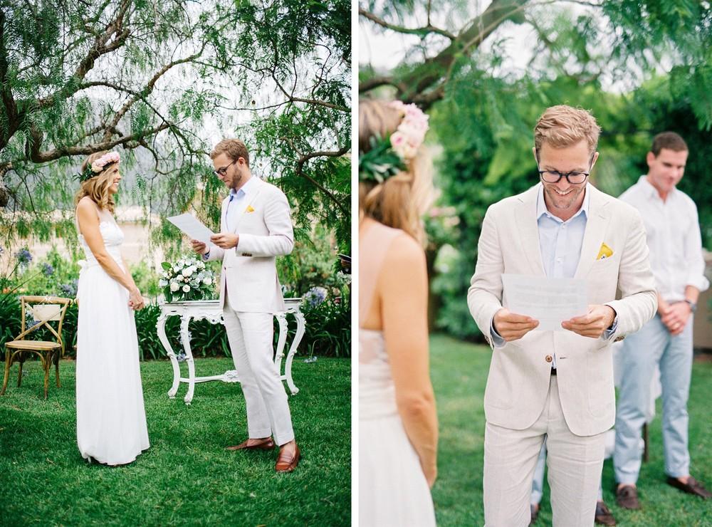 fotografos de boda en valencia barcelona mallorca wedding photographer084.jpg
