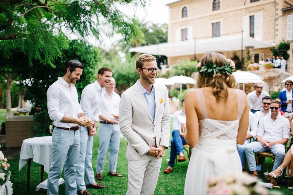 fotografos de boda en valencia barcelona mallorca wedding photographer085.jpg