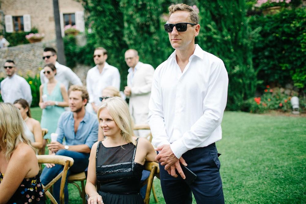 fotografos de boda en valencia barcelona mallorca wedding photographer087.jpg