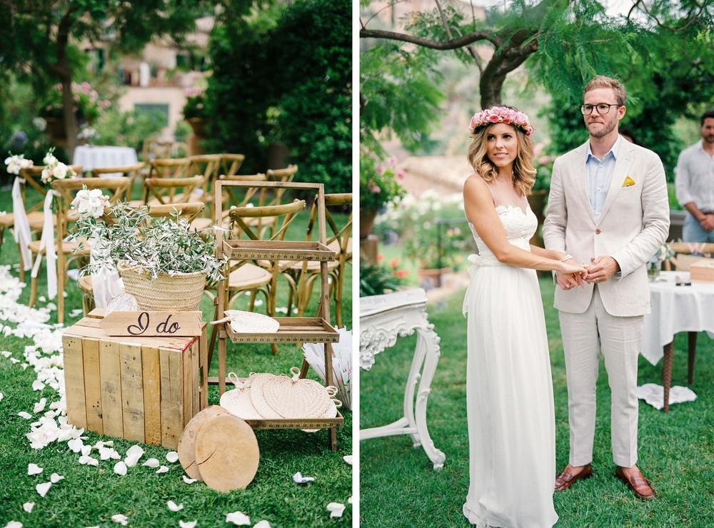 fotografos de boda en valencia barcelona mallorca wedding photographer089.jpg