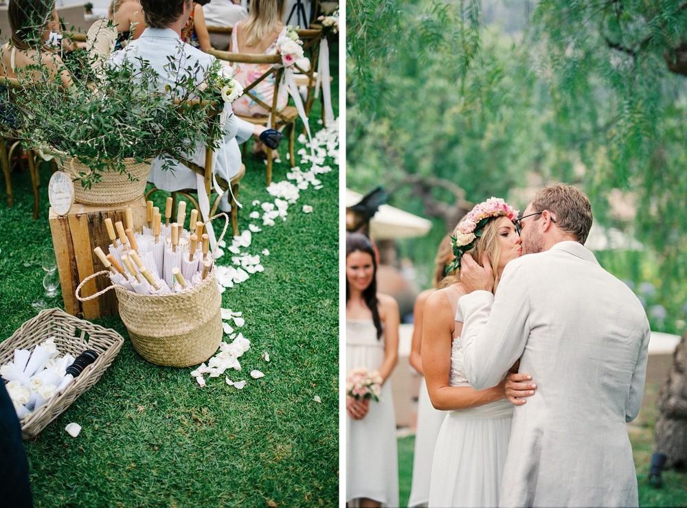 fotografos de boda en valencia barcelona mallorca wedding photographer091.jpg
