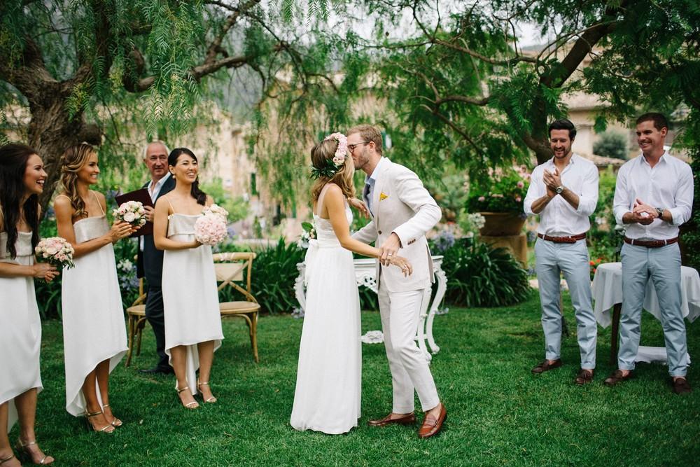 fotografos de boda en valencia barcelona mallorca wedding photographer092.jpg