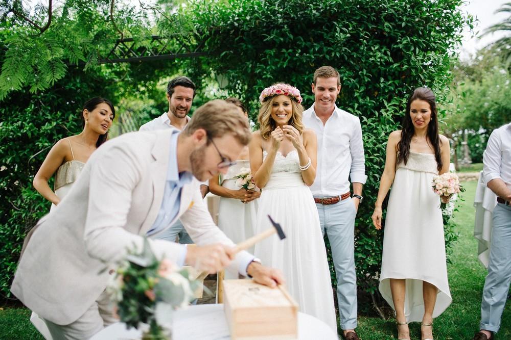 fotografos de boda en valencia barcelona mallorca wedding photographer095.jpg