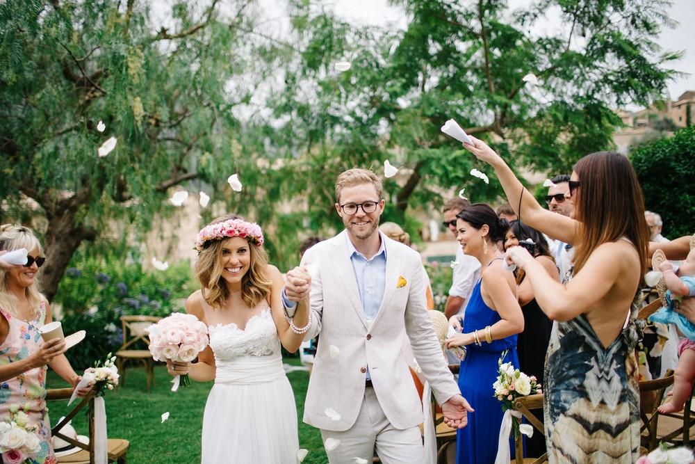 fotografos de boda en valencia barcelona mallorca wedding photographer096.jpg