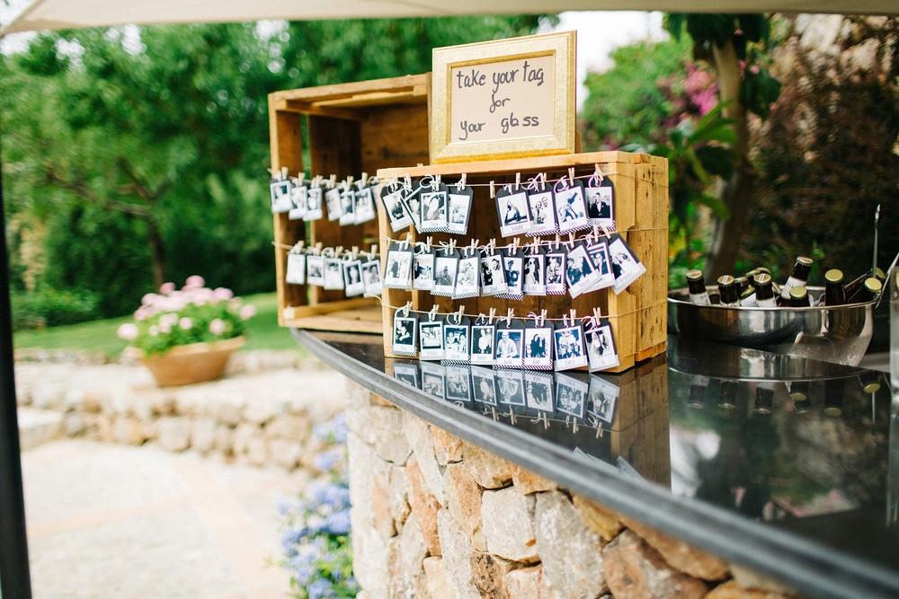 fotografos de boda en valencia barcelona mallorca wedding photographer102.jpg