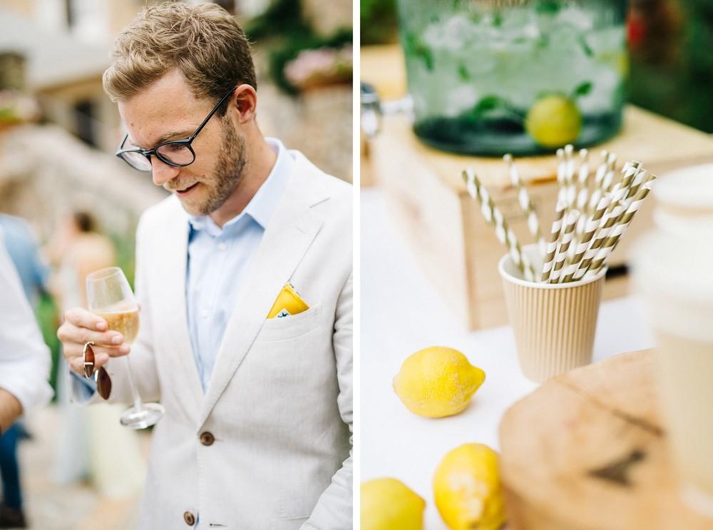 fotografos de boda en valencia barcelona mallorca wedding photographer104.jpg