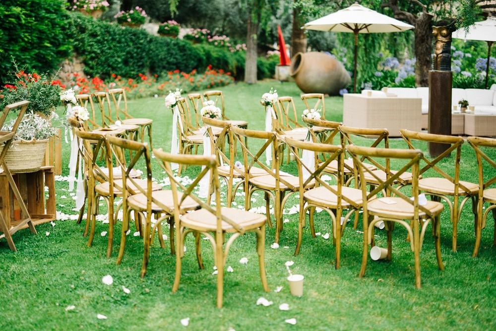 fotografos de boda en valencia barcelona mallorca wedding photographer103.jpg
