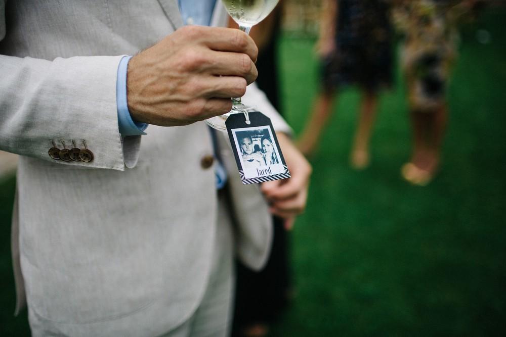 fotografos de boda en valencia barcelona mallorca wedding photographer105.jpg