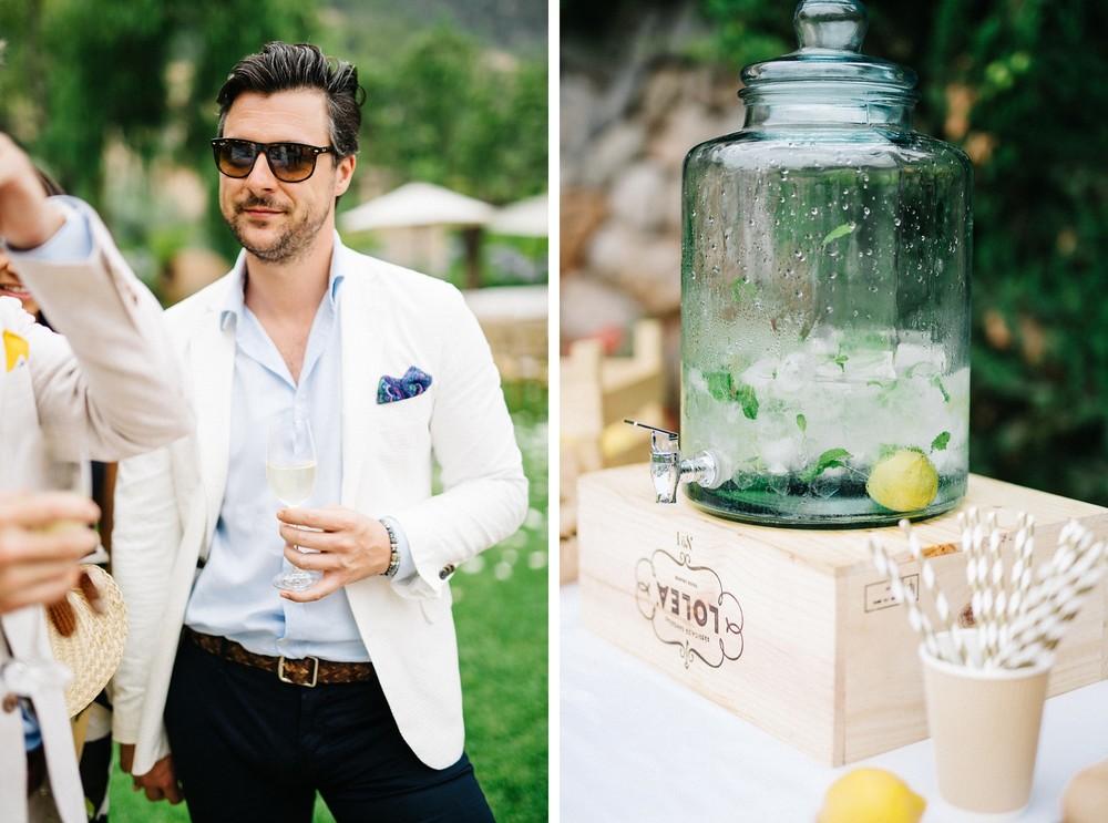 fotografos de boda en valencia barcelona mallorca wedding photographer106.jpg