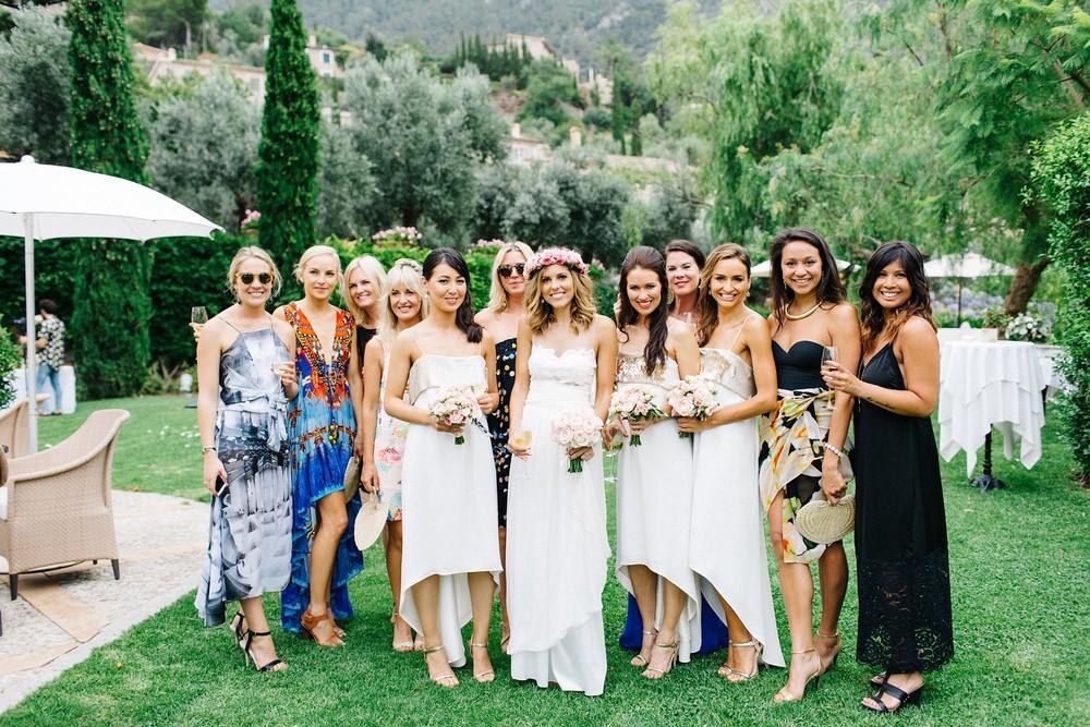 fotografos de boda en valencia barcelona mallorca wedding photographer107.jpg