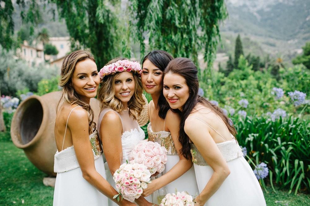 fotografos de boda en valencia barcelona mallorca wedding photographer109.jpg
