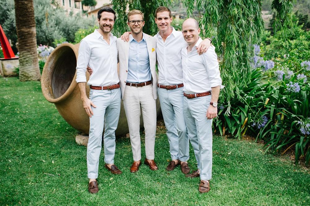 fotografos de boda en valencia barcelona mallorca wedding photographer111.jpg