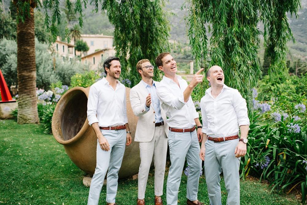 fotografos de boda en valencia barcelona mallorca wedding photographer112.jpg