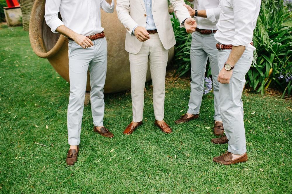 fotografos de boda en valencia barcelona mallorca wedding photographer113.jpg